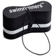 Swimrunners Ready For Pull Belt Pull Buoy Black